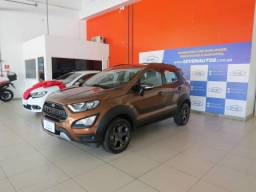 Ford EcoSport 2.0 DIRECT FLEX STORM 4WD