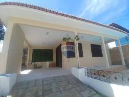 Casa com 3 dormitórios à venda, 374 m² por R$ 530.000,00 - Lagoa Nova - Natal/RN