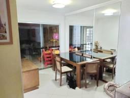 Casa com 3 dormitórios à venda, 98 m² por R$ 371.000,00 - Parque Villa Flores - Sumaré/SP
