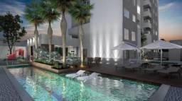 Apartamento Torre Esmeralda, 405 Sul