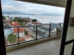 Apartamento à venda com 3 dormitórios em Balneário, Florianópolis cod:4630
