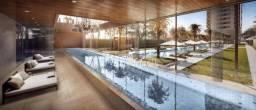 Apartamento com 3 dormitórios à venda, 275 m² por R$ 8.219.000,00 - Vila Olímpia - São Pau