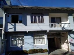 AREA à venda, 1.470,00M² por R$2.800.000,00 - VILA LALAU - JARAGUÁ DO SUL/SC