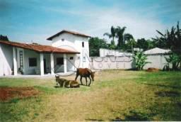 Casa à venda em Morro do algodao, Caraguatatuba cod:V855131