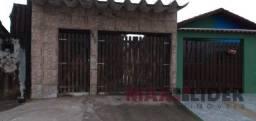 Casa à venda com 2 dormitórios em Nossa sra. do sion, Itanhaém cod:3399