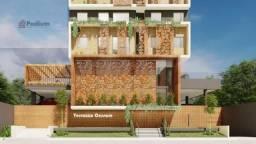 Apartamento à venda com 2 dormitórios em Jardim oceania, João pessoa cod:15167