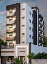 Apartamento à venda com 3 dormitórios em Estrela, Ponta grossa cod:L188