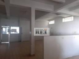 Ponto para alugar, 150 m² por R$ 4.500,00/mês - Setor Central - Rio Verde/GO