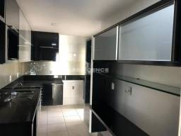 Apartamento à venda com 5 dormitórios em Praia da costa, Vila velha cod:3110V