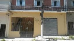 Casa à venda em Jardim das flores, Osasco cod:V816431