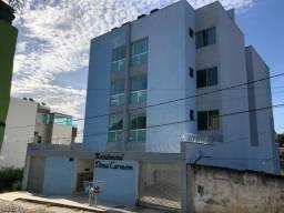 Apartamento com 2 dormitórios à venda, 100 m² por R$ 350.000,00 - São Francisco - Teófilo