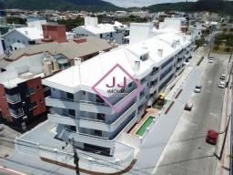 Apartamento à venda com 3 dormitórios em Ingleses do rio vermelho, Florianopolis cod:3288