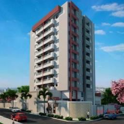 Apartamento com 2 dormitórios à venda, 63 m² por R$ 480.000,00 - Copacabana - Uberlândia/M
