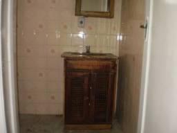 Título do anúncio: Apartamento - BENFICA - R$ 700,00