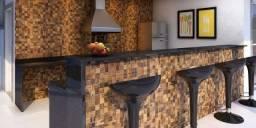 Moritzi Residencial - Apartamento de 2 quartos em Mirasol, SP - ID3753