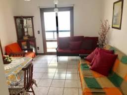 Apartamento à venda com 2 dormitórios em Centro, Capão da canoa cod:7179