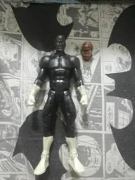 Starman DC Universe Classics Mattel