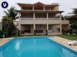 Alugo Casa Triplex próxima ao Beach Park
