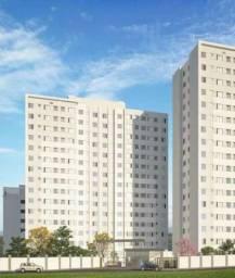 Grand Res. Paulista - Guarapiranga - Apartamento de 2 quartos em São Paulo, SP - ID3917