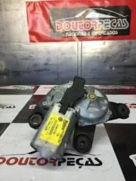 Motor Limpador Vidro Traseiro Uno Way Vivace 53844527