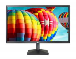Monitor Gamer LG 24p 75 hz fullhd