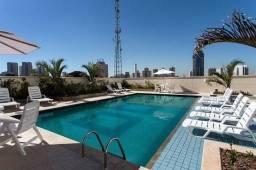 Apartamento 54 m² 2 dormitórios Condomínio Ventura Guarulhos