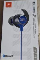 Fone Sem Fio Bluetooth Original JBL ( Lacrado)