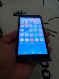 X27 celular importado 64 gigas 4 de ram