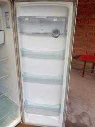 Casco de geladeira