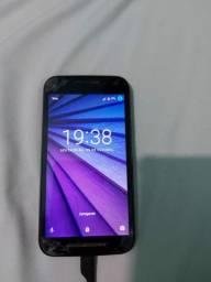 Moto G 3 16 GB