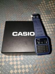 Relogio Casio original novo