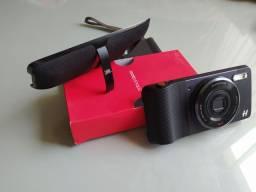 Moto Z Snap JBL, Moto Z Snap Hasselbad