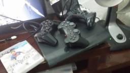 Playstation 3 550,00