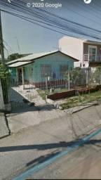 Casa no Guaíra prox ao shoping palladiun  (Aceito chácara)