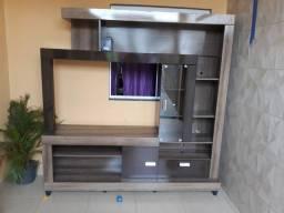 Móveis estante
