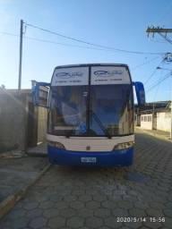 Ônibus HI