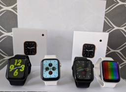 Smartwatch Iwo W26 - Tela Infinita