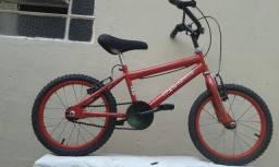 Venda bicicleta infantil