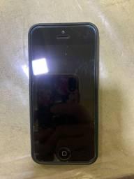 Vendo iPhone 5c 16G