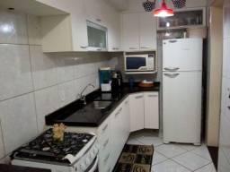 Apartamento térreo 3 ata Sabia 3