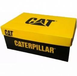 BOTA CAT LANÇAMENTO (39/40)