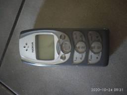 Vendo celular Simples