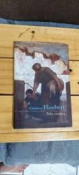 Três Contos - Gustavo Flaubert - Cosac Naify