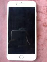 IPhone 7 Plus gb 128