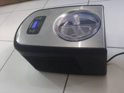 Sorveteira Cuisinart Ice 100