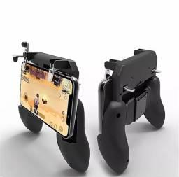 Controle Suporte Gamepad Botao Gatilhos L1 R1
