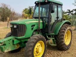 Compre seu maquinário agrícola