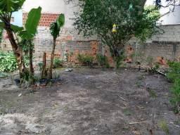 Terreno em São Pedro da aldeia Bairro Fluminense