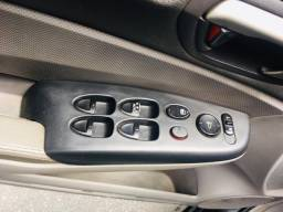 Civic 2008 lxs 1.8 aut. Completo