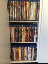 Blu-rays a partir de R$20,00